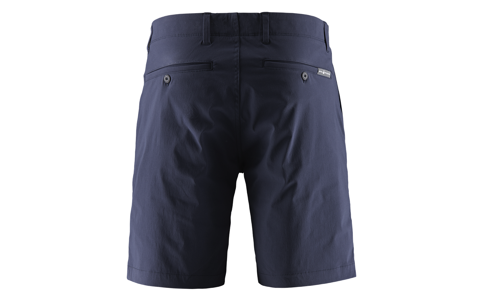 Load image into Gallery viewer, RACE CHINO SHORTS