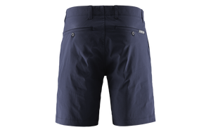 RACE CHINO SHORTS