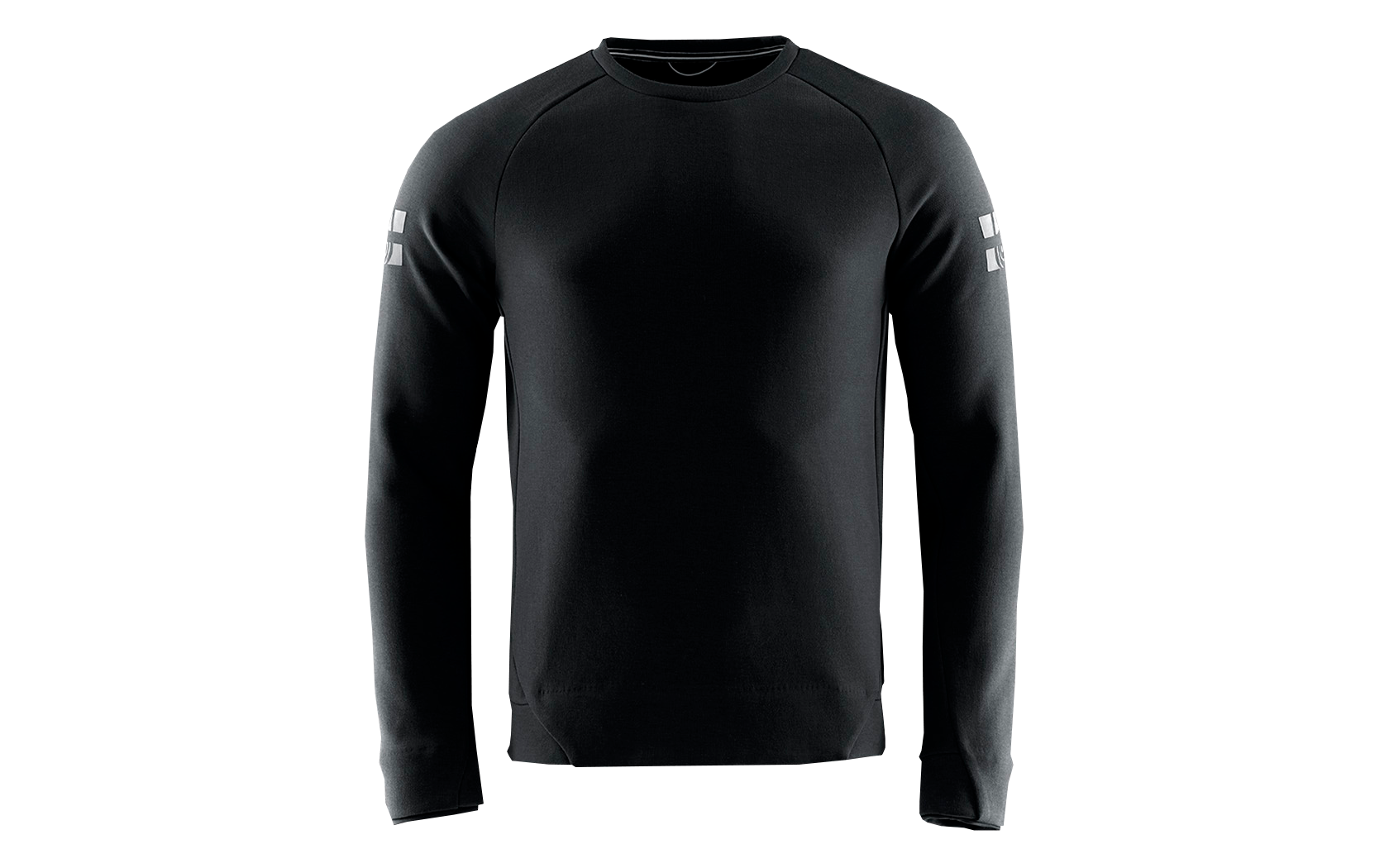 Load image into Gallery viewer, RACE TECH SWEATER