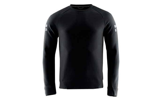 RACE TECH SWEATER
