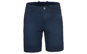JR BOWMAN LIGHT SHORTS