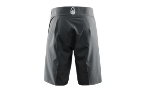 REFERENCE SAIL SHORTS