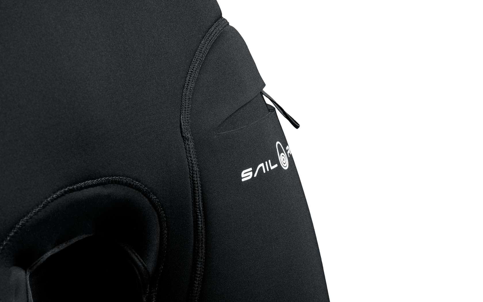 Load image into Gallery viewer, Orca Wetsuit