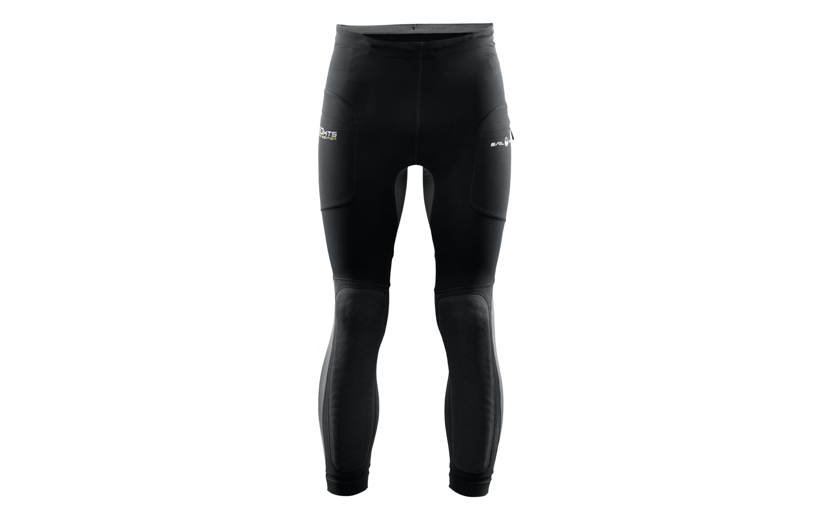 Load image into Gallery viewer, Orca Protection Leggings