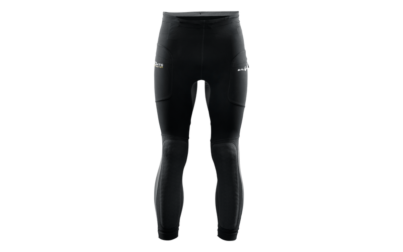 Orca Protection Leggings