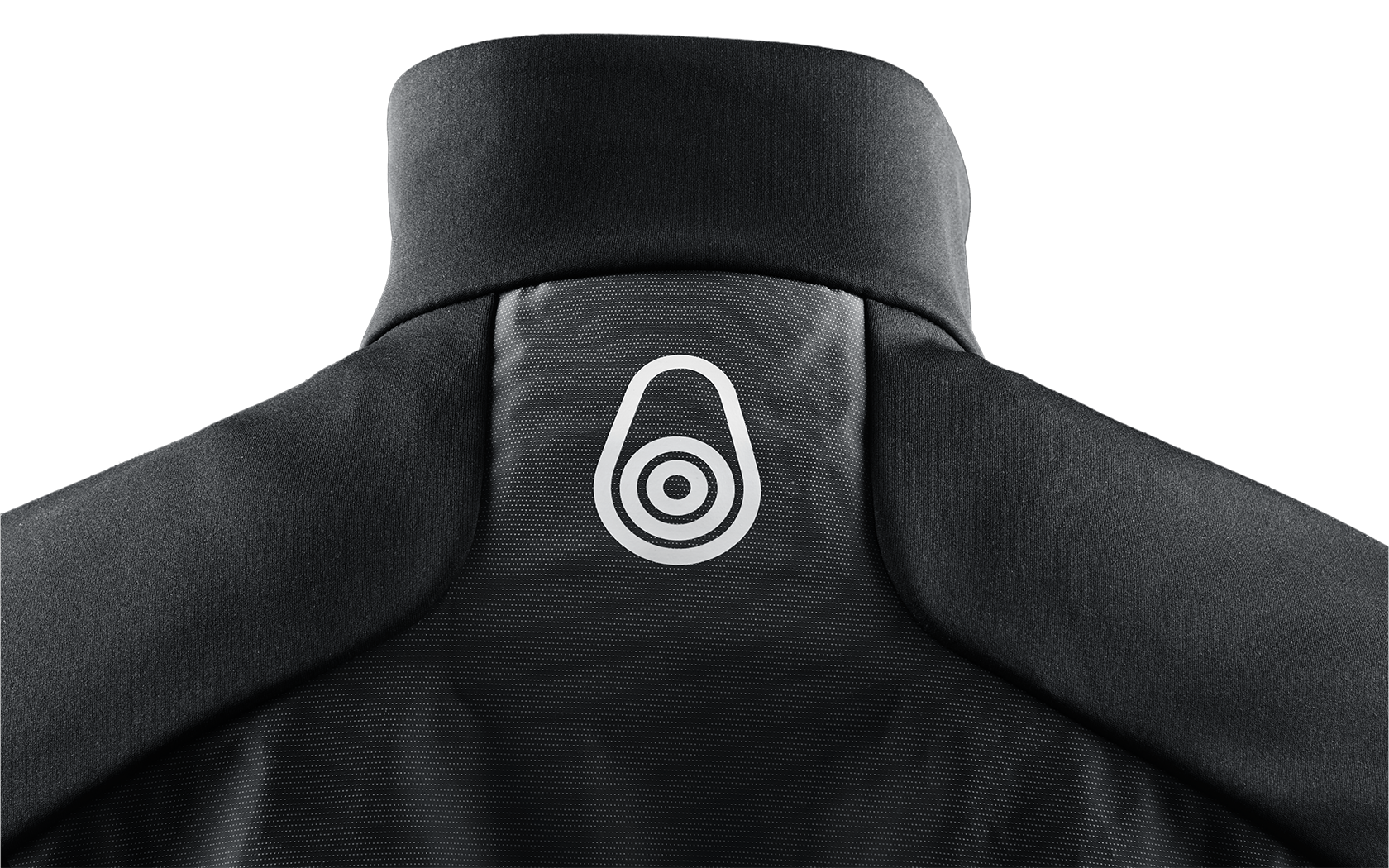 Load image into Gallery viewer, Orca Hybrid Jacket