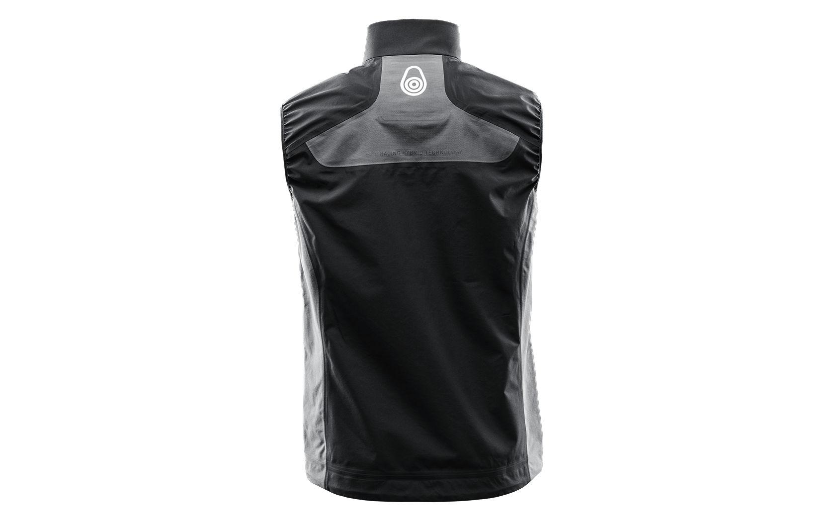Load image into Gallery viewer, Orca Hybrid Vest
