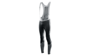 Orca Hybrid Bib Leggings
