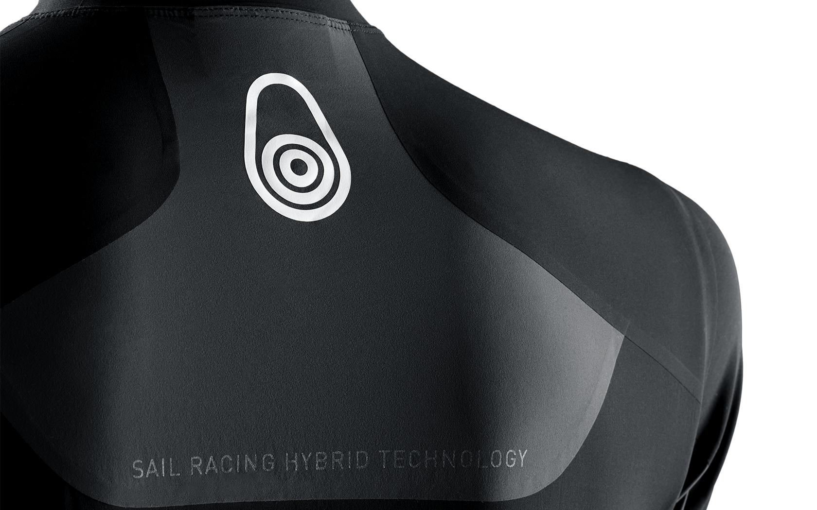 Load image into Gallery viewer, Orca Rashguard LS