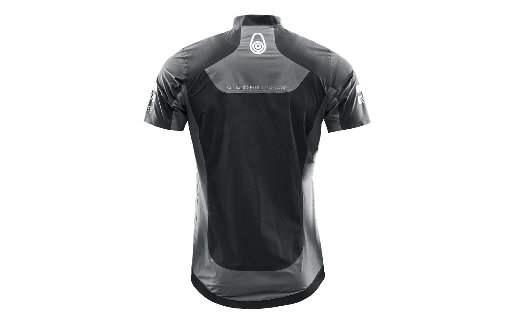 Load image into Gallery viewer, Orca Rashguard SS