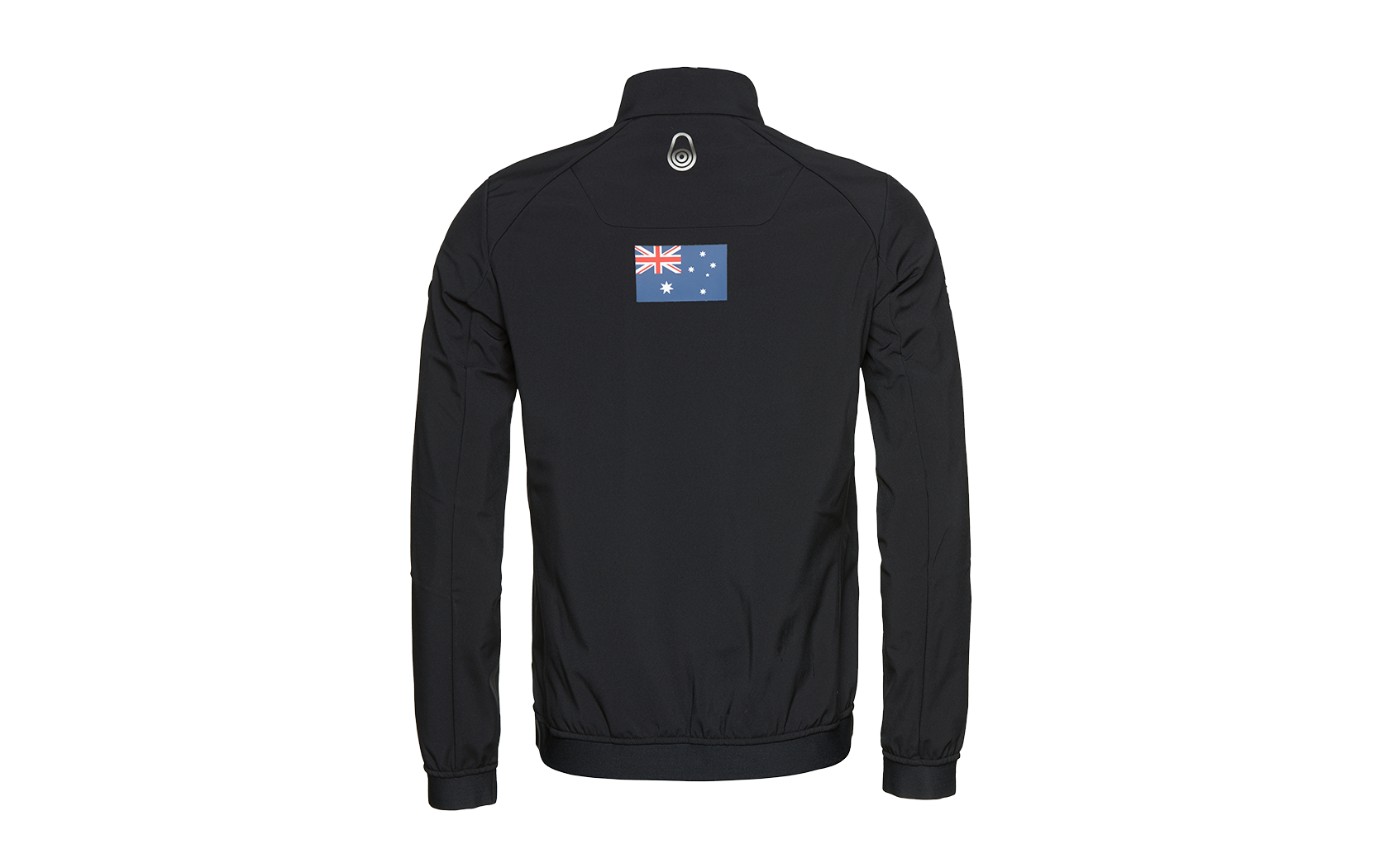 Load image into Gallery viewer, AUSTRALIA SAILGP SOFTSHELL