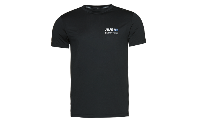 AUSTRALIA SAILGP TEAM TECH TEE