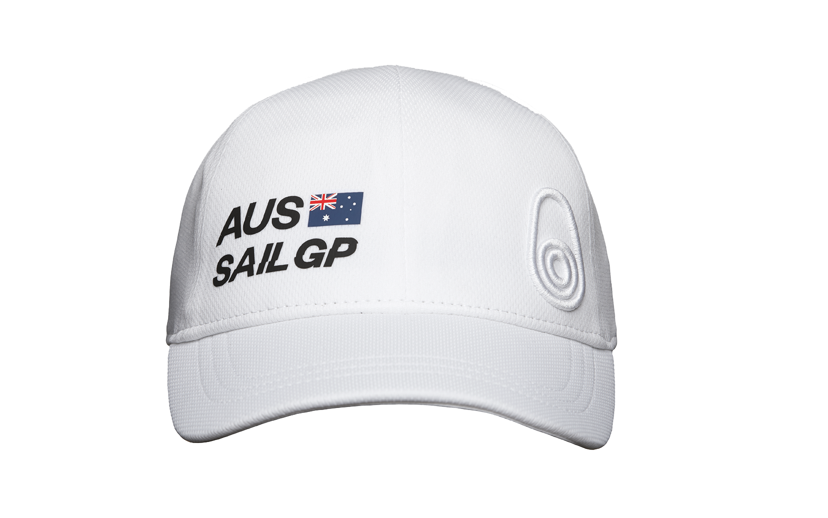 Load image into Gallery viewer, AUSTRALIA SAILGP CAP
