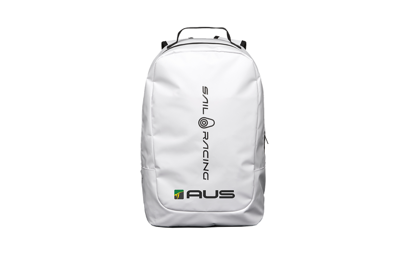 AUSTRALIA SAILGP BACKPACK