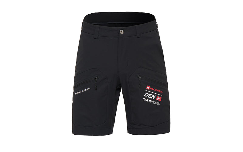 DENMARK SAILGP SHORTS