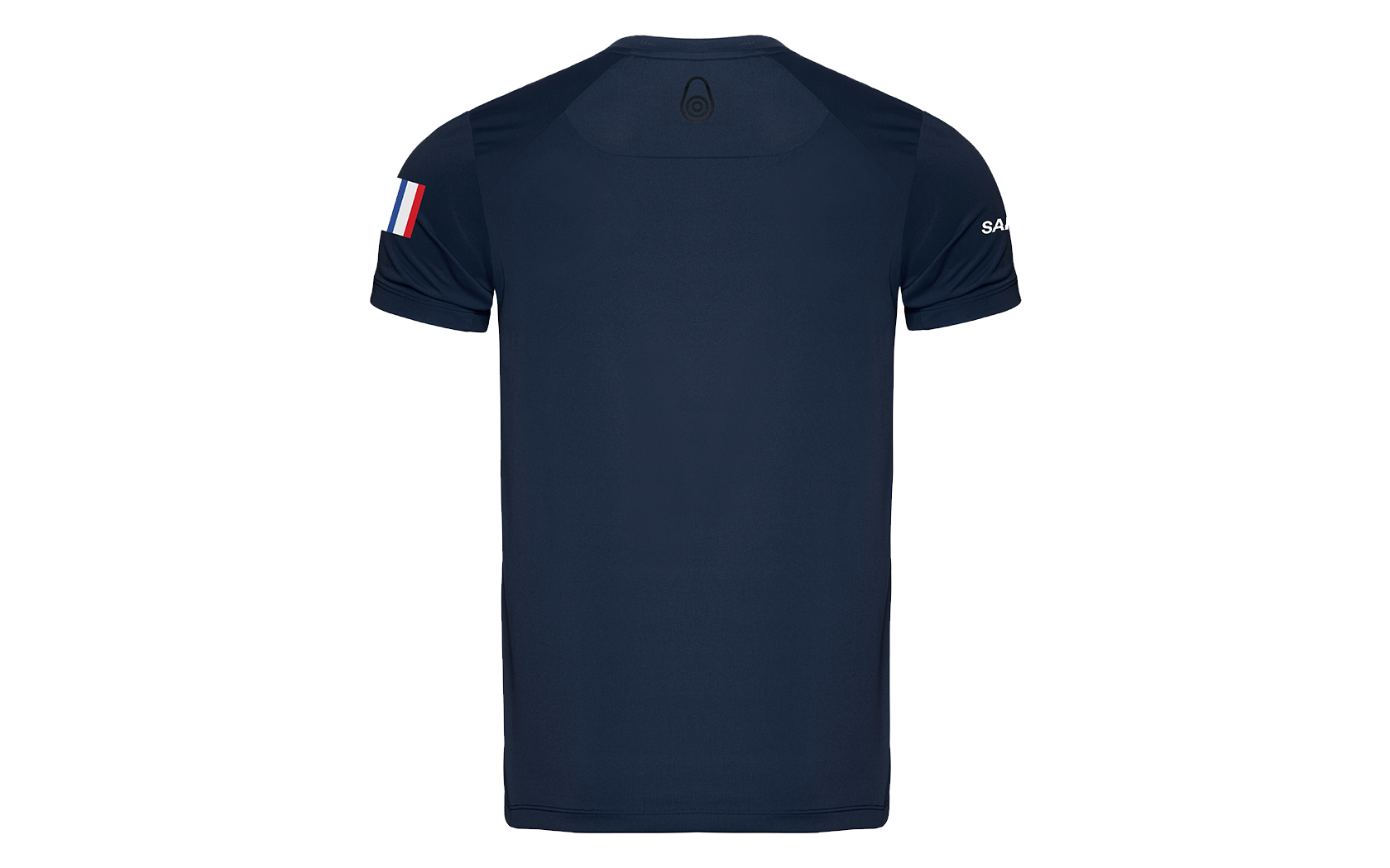 Load image into Gallery viewer, FRANCE SAILGP TECH TEE