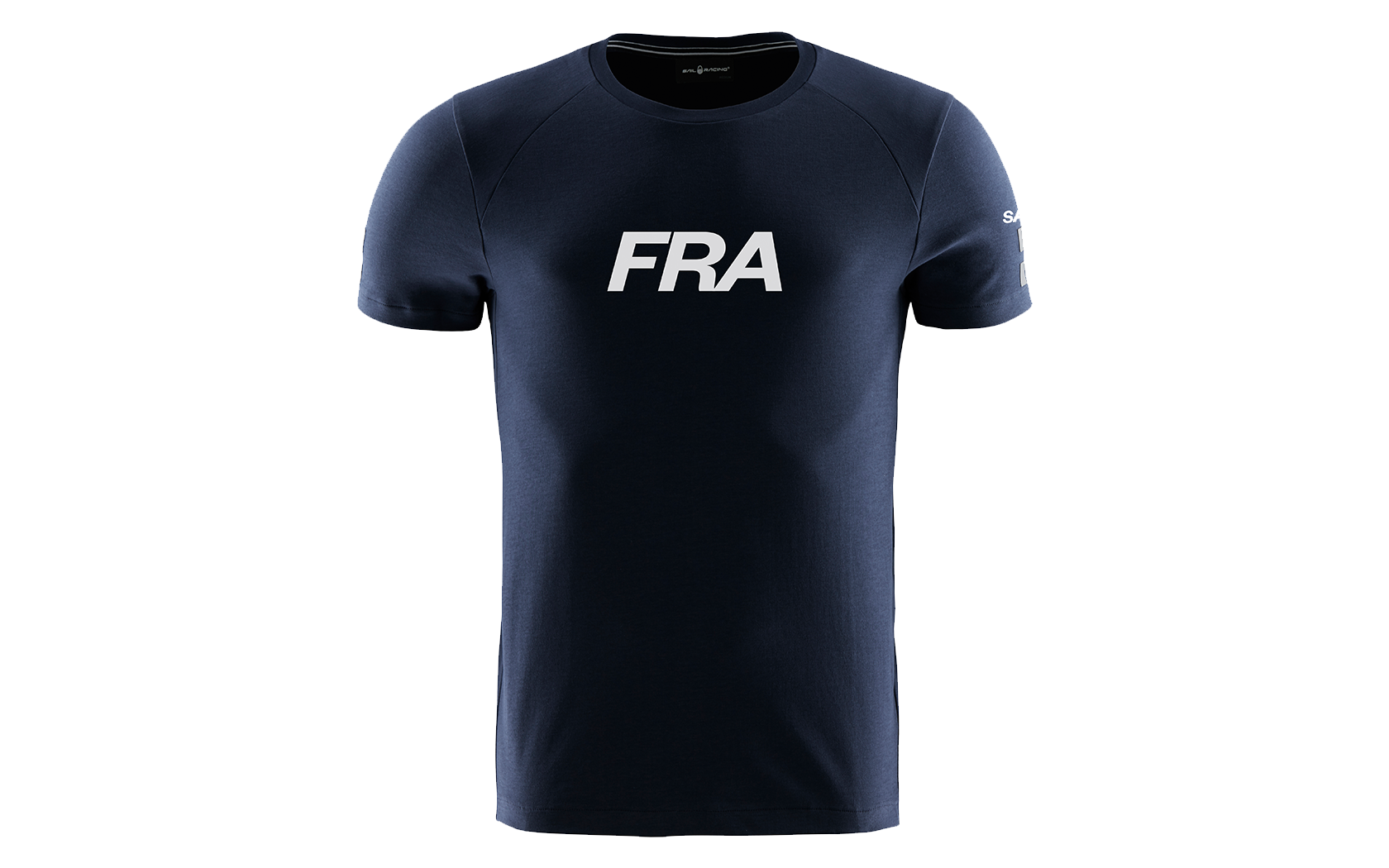 Load image into Gallery viewer, FRANCE SAILGP TEE