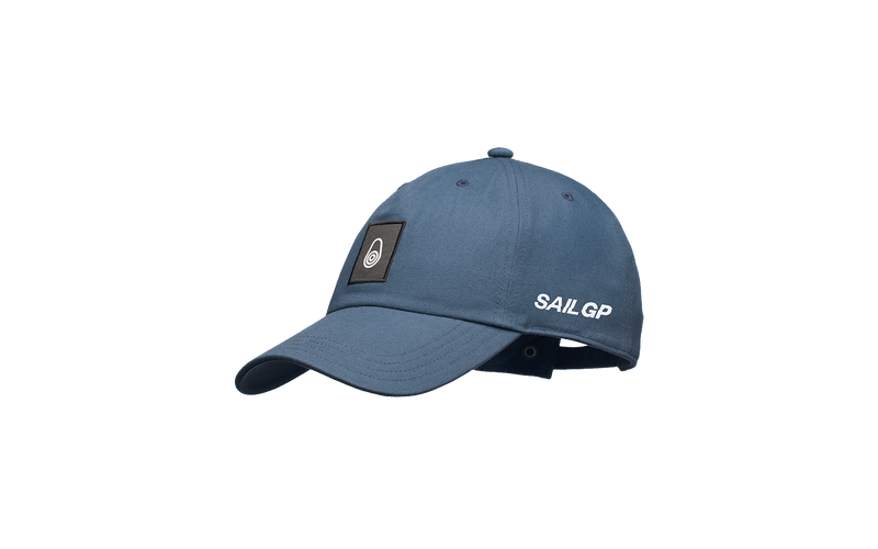 FRANCE SAILGP TEAM CAP