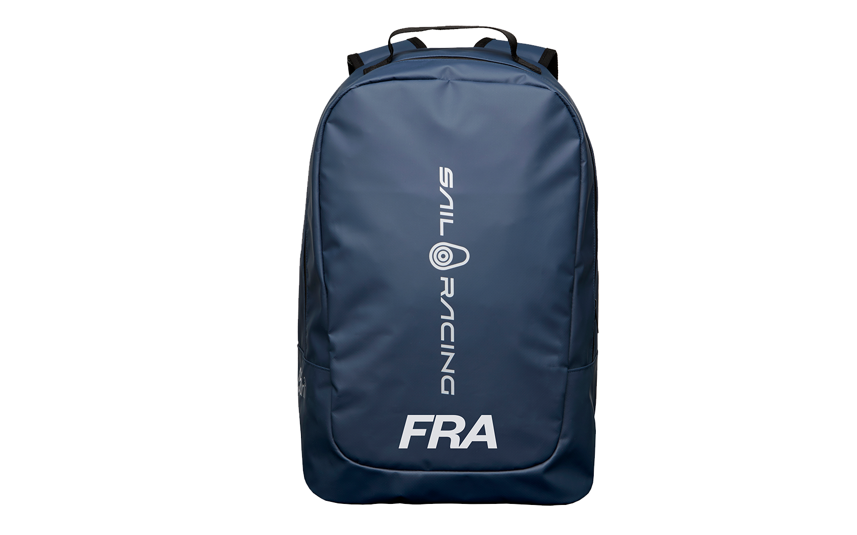 FRANCE SAILGP BACKPACK