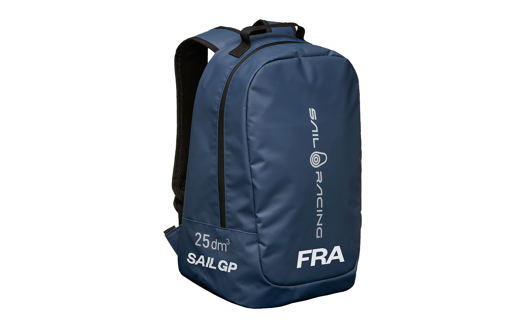 Load image into Gallery viewer, FRANCE SAILGP BACKPACK