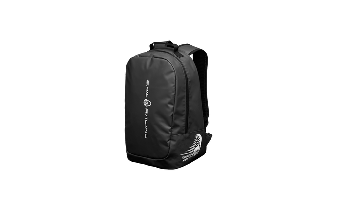 ETNZ TEAM BACKPACK