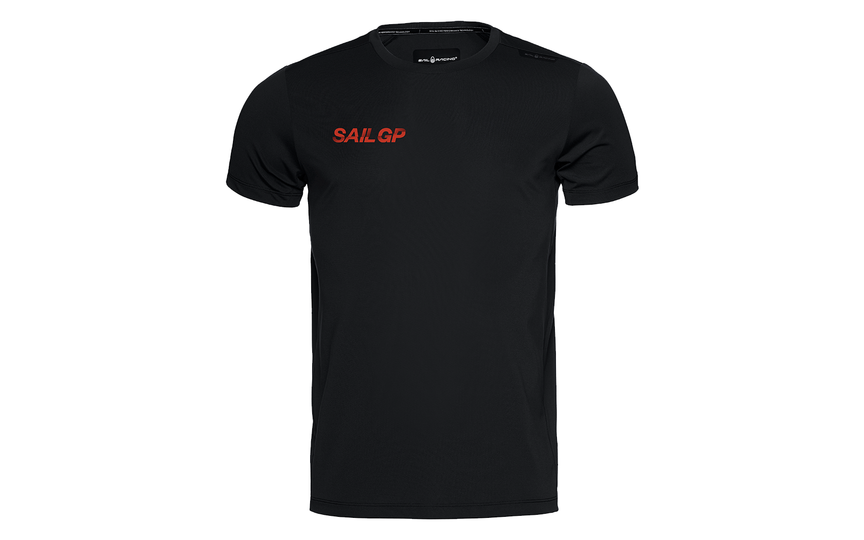 Load image into Gallery viewer, SAILGP TECH TEE