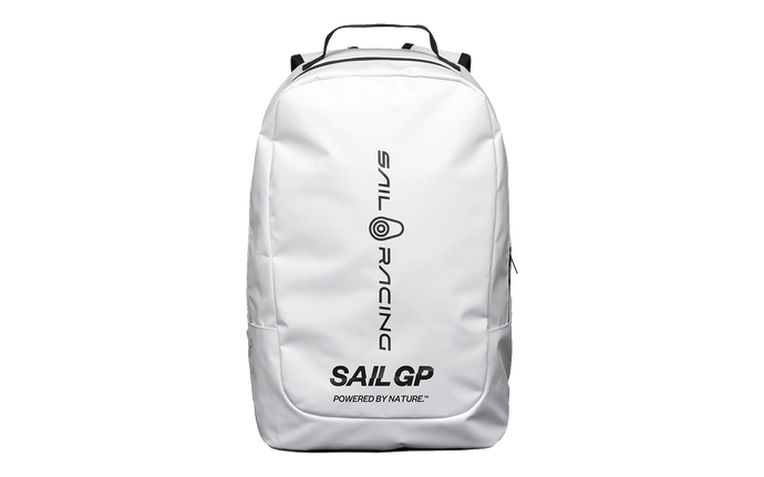 SAILGP BACKPACK