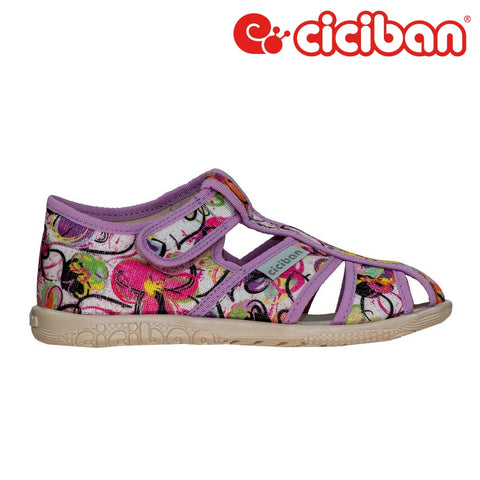 Ciciban Ashley 28440 Slipper