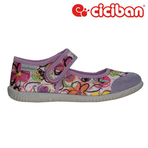 Ciciban Ashley 28499 Slipper