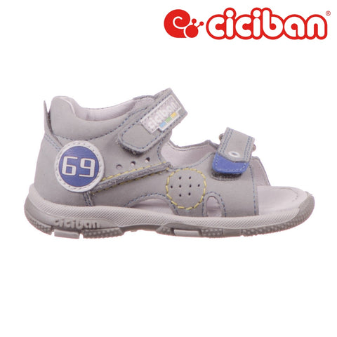 Ciciban Ciment 70 Sandal