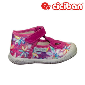 Ciciban Malibu 28491 Slipper