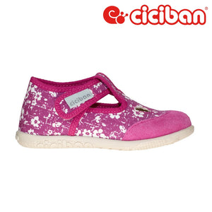 Ciciban Venice 28430 Slipper