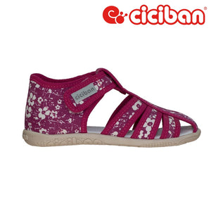 Ciciban Venice 28444 Slipper