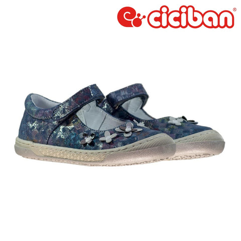 Dandy Lella 286670 Shoe