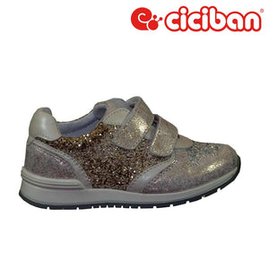 Flair Platino 286691 Shoe