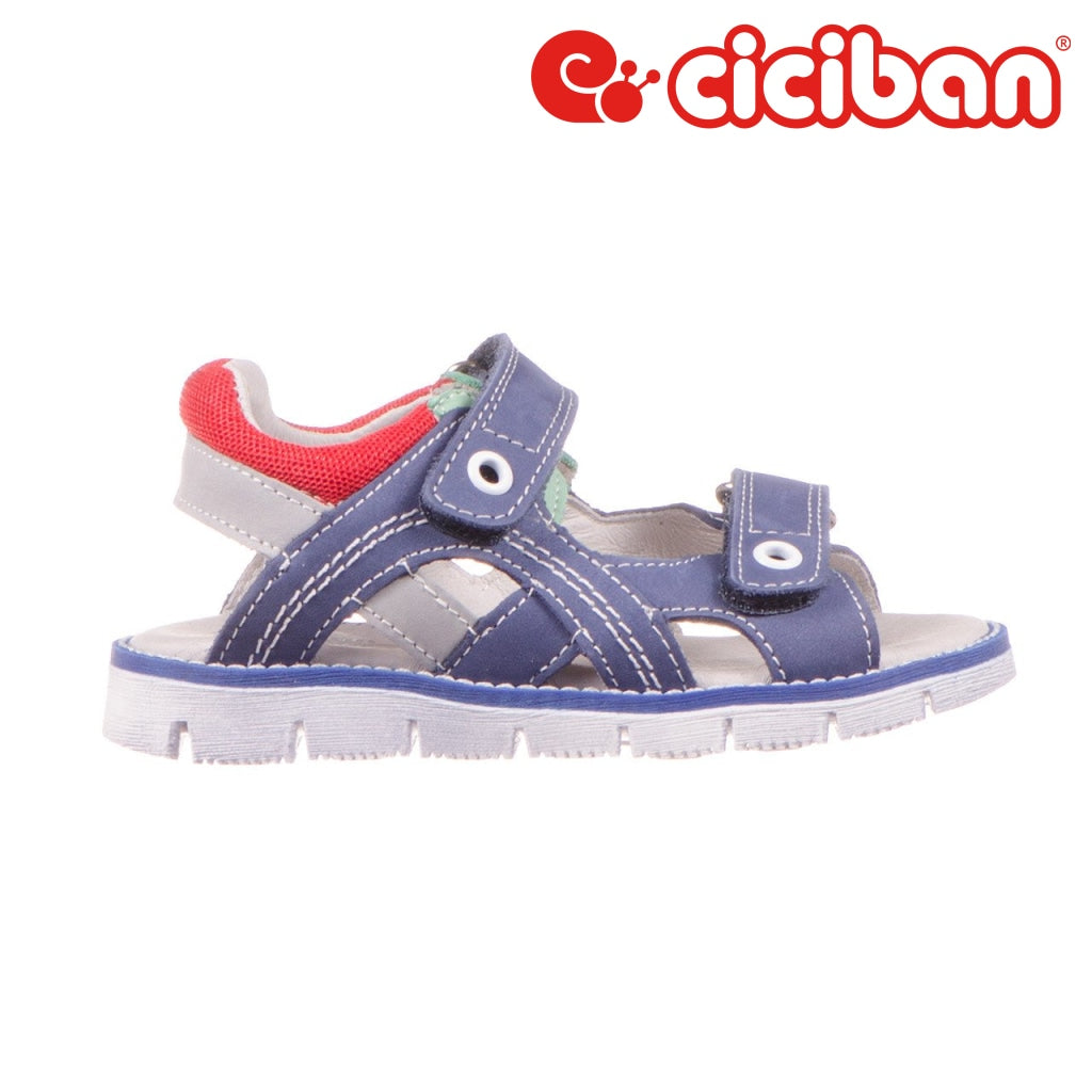 Flex Baltic 03 Sandal