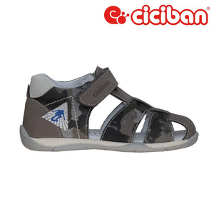 Over Fumo 282188 Sandal