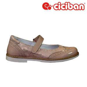 Pitty Cipria 287636 Shoe