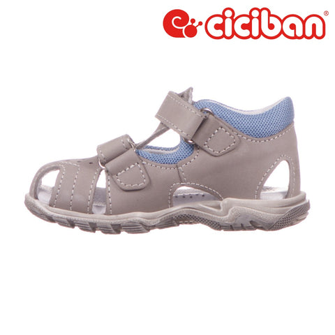 Poker Ciment 99 Sandal