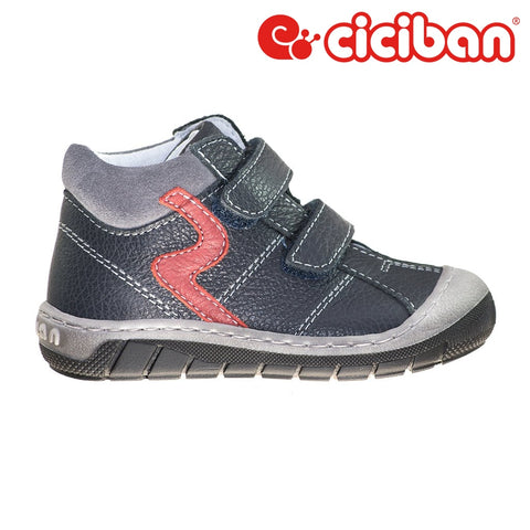 Rolly Blue 771359F Shoe
