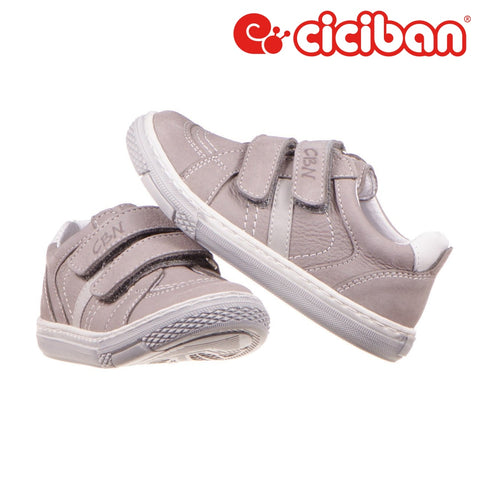 Shell Ciment 58 Shoe