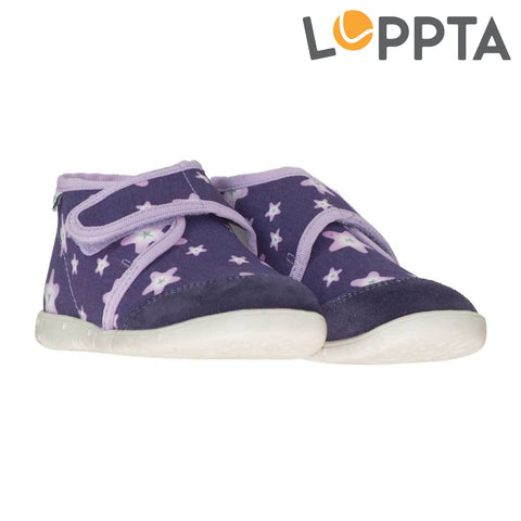 Slipper Evelyn 10519