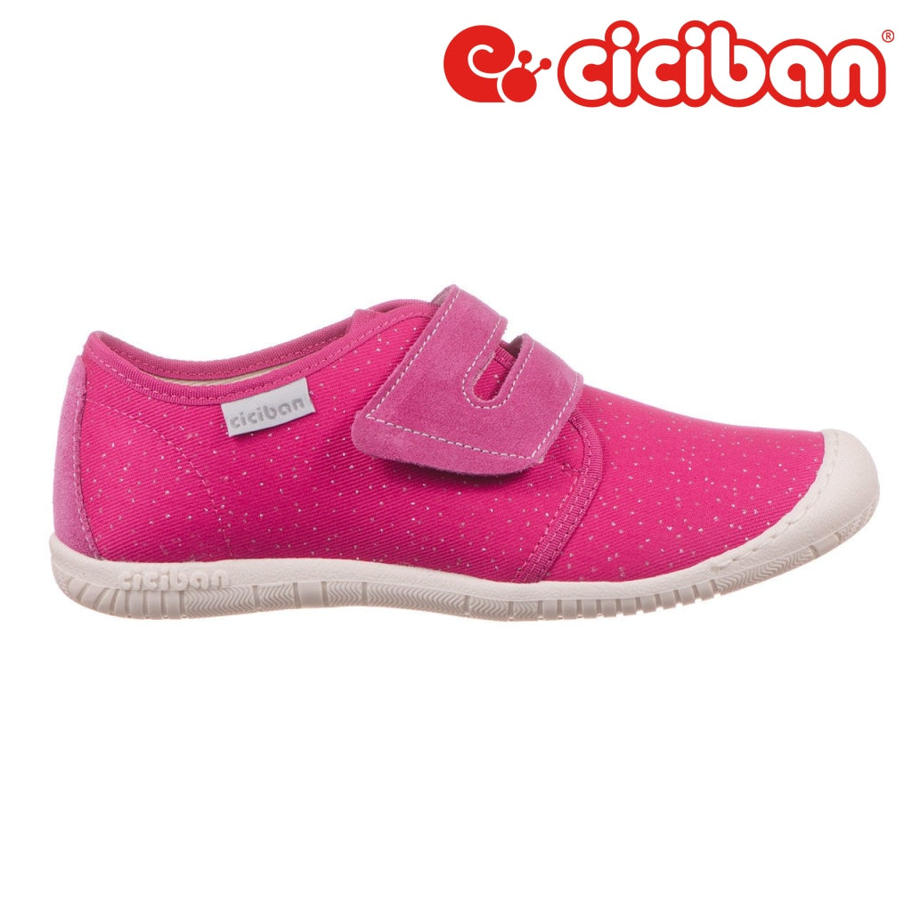 Slipper Fuxia 98