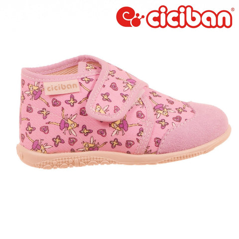 Slipper Kitty 50