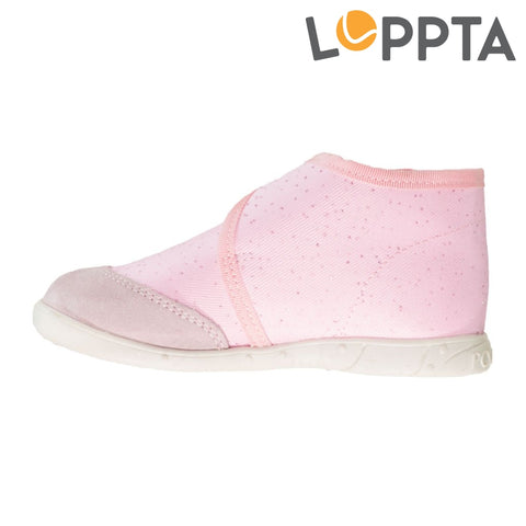 Slipper Sophie 10519