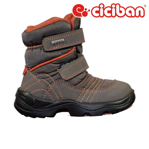 Snow Talpa 739270 Boot
