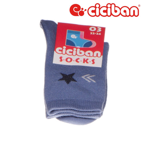 Socks - >> Star Extras