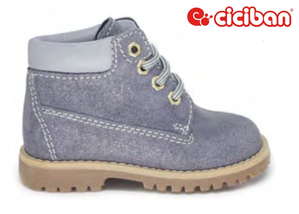 Timber Polvere 19 Boot