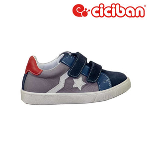 Urban Blue 283799 Shoe