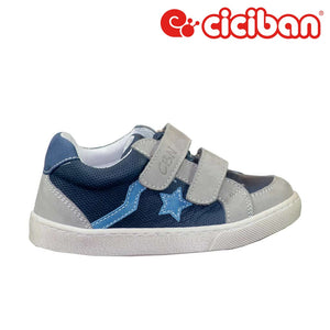 Urban Fumo 282527 Shoe